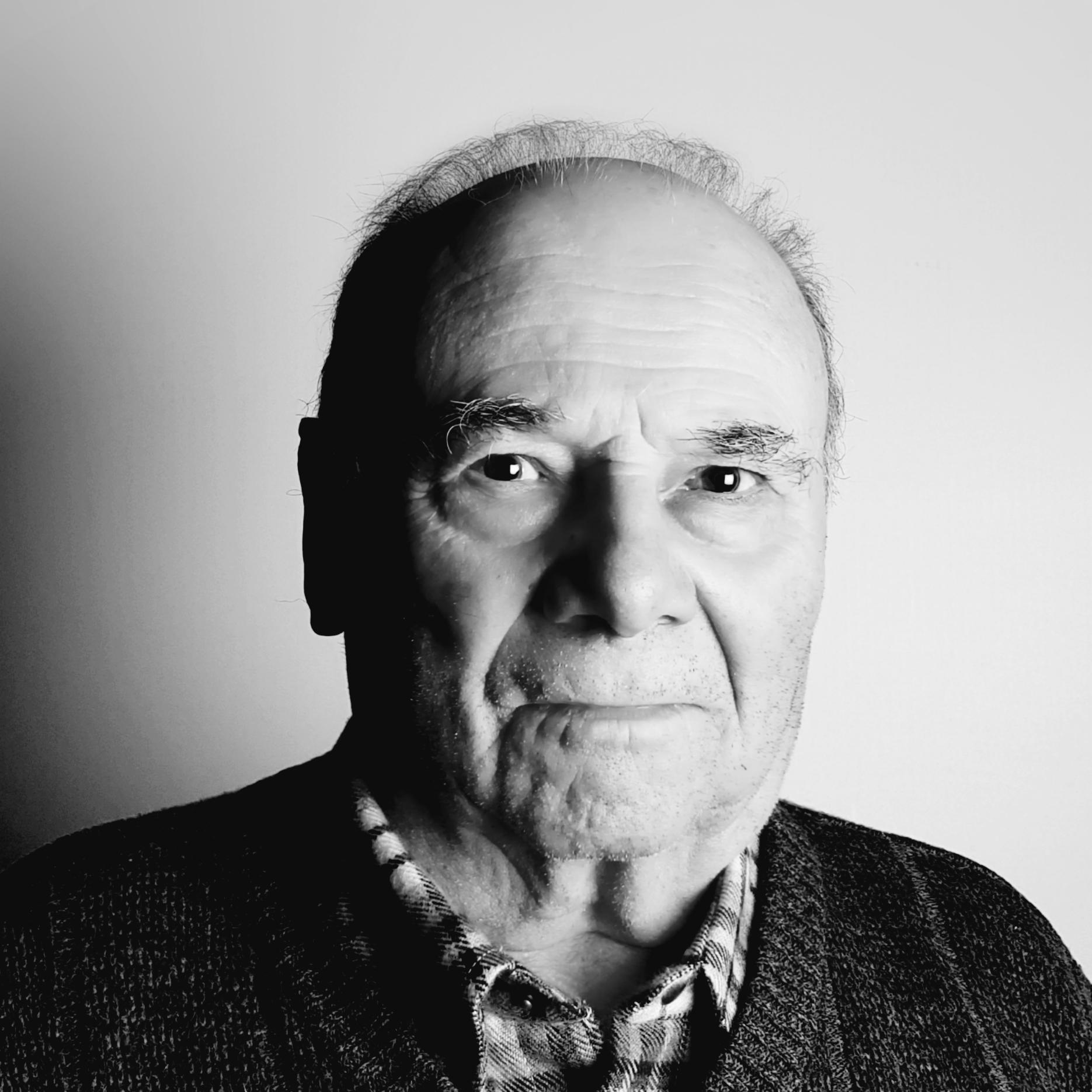 Paolo Musesti